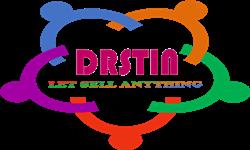 Drstin Ventures