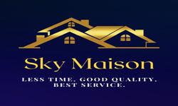 Sky Maison