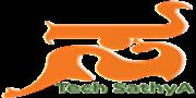 cropped-Tech-SathyA-Logo-1.png